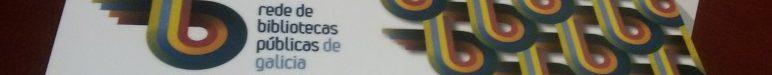 cropped-carnet_biblioteca1.jpg
