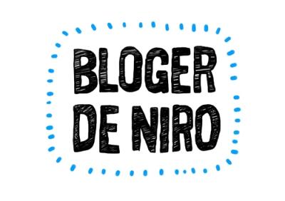 Logo_blogerdeniro_w
