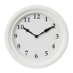 sc3b6ndrum-wall-clock-white__0325578_pe517501_s4