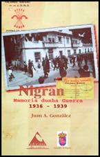 nigran-memoria-dunha-guerra-1936-1939-9788482890746