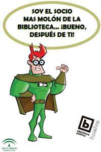 biblos-socio-molon