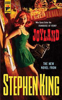 joyland-original