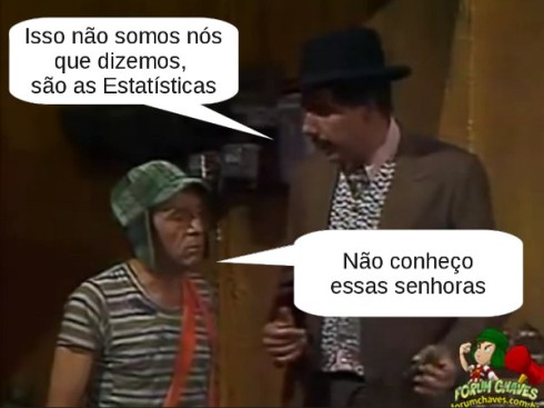estatisticas_chaves