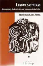 libros_2011