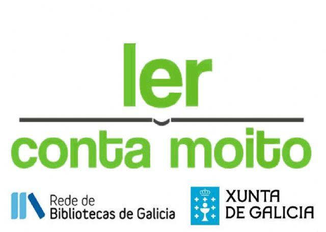 26_04_2013-10_01_04-ler_contamoito_logo
