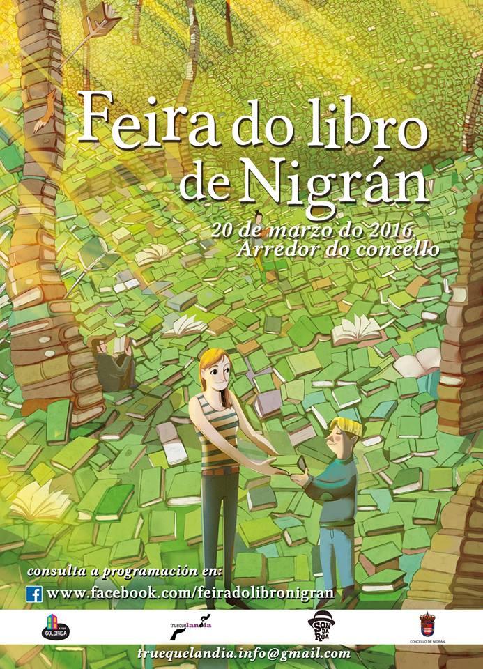 feira_libro_nigran_cartel