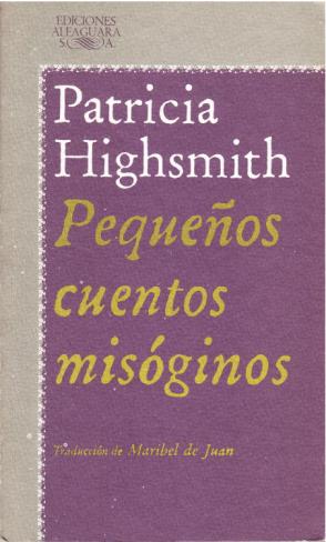 patriciahighsmith