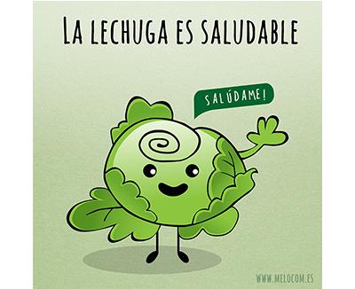 chiste-ensalada-es-saludable1