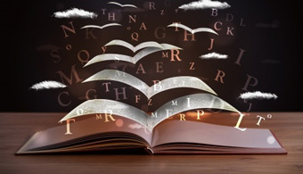 habitos-lectura