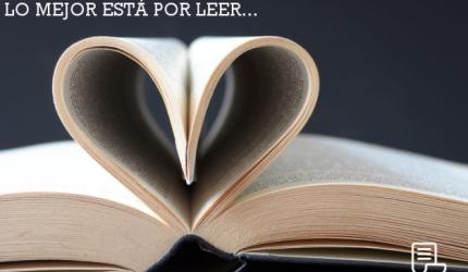 lectura-copia