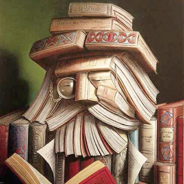 lectura-leer-libros201