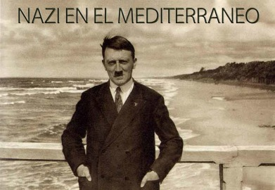 nazi-en-el-mediterraneo
