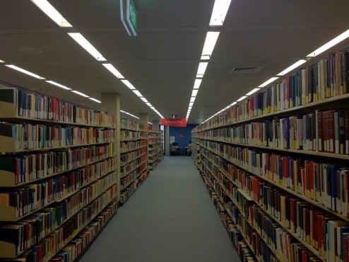 so-many-books-7336