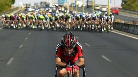 vuelta-ciclista-e1441643095422