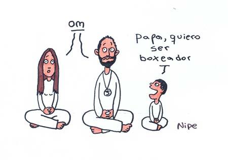 yoga-84e6e
