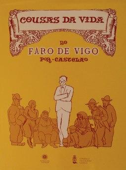 ccg_2001_cousas-da-vida-no-faro-de-vigo-tapa-dura