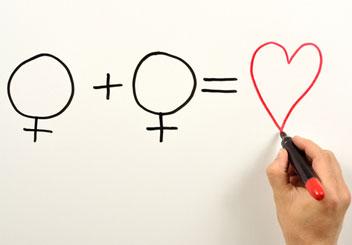 lesbianism-hp