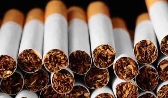 prohibicic3b3n-publicidad-tabaco