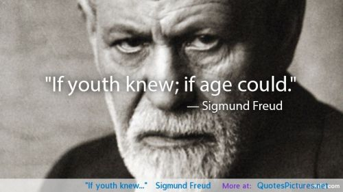 if-youth-knew-sigmund-freud