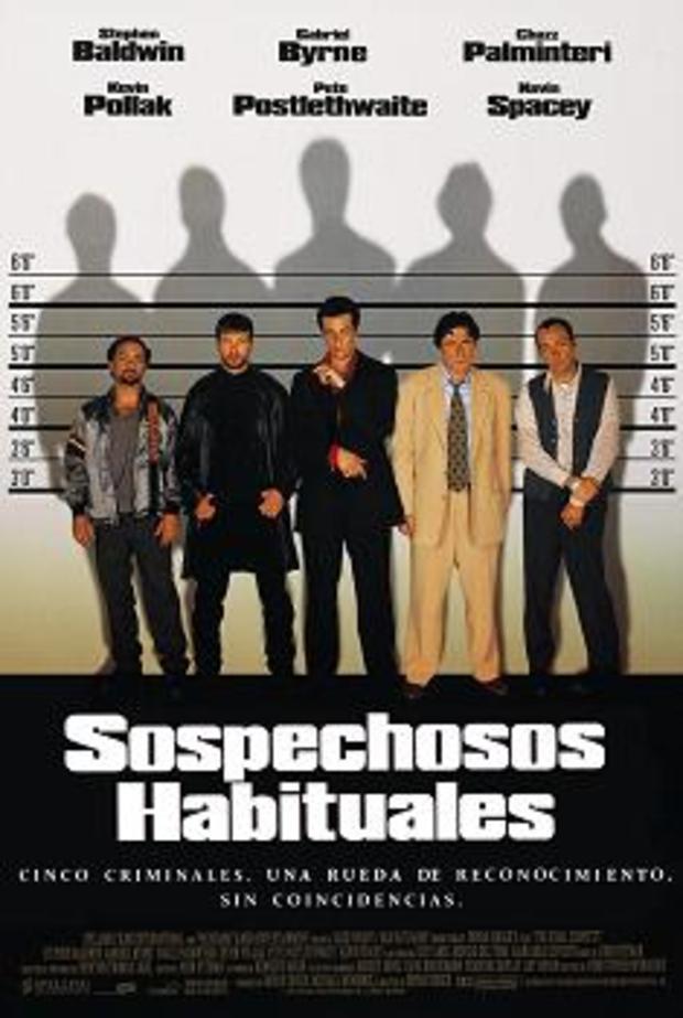 sospechosos-habituales-l_cover