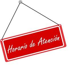 horario1