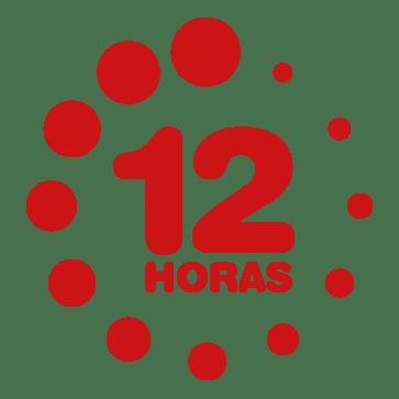 logo-12horasproducciones