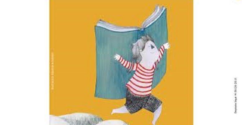 muestra-del-libro-infantil-y-juvenil-779x403