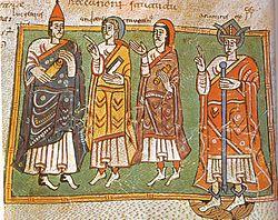 250px-king_of_galicia_-_rei_de_galicia_-_ariamirus
