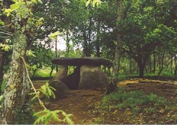 islas-gallegas-historia-y-leyendas-5-638