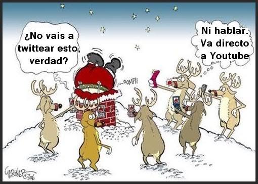 humor-postales-divertidas-navidad-l-mgfl8m
