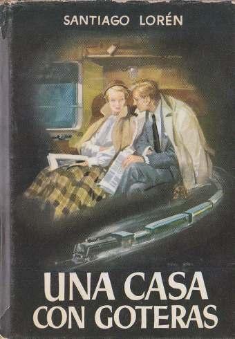 una-casa-con-goteras-santiago-loren-21651-mla20215078984_122014-f