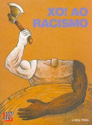 xo_ao_racismo_a_nosa_terra_2006_1
