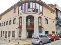 biblioteca-publica-municipal_img183163t0