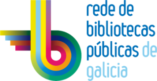 logo-rbpg-v4-rgb