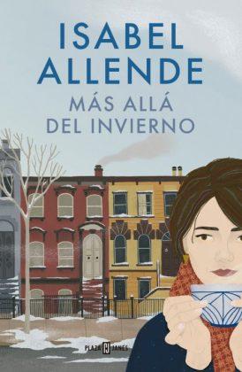 Más-allá-del-invierno.-Isabel-Allende-274x420
